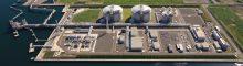 国際石油開発帝石㈱提供